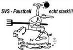 faustball